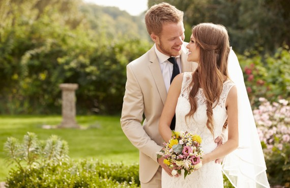 Speedcook jako Prezent ślubny
